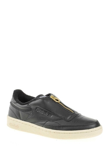 Club C 85 Zip-Reebok